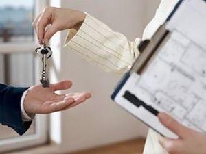 Бесплатная помощь в приемке квартир