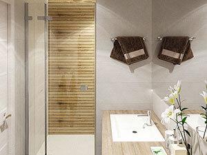 дизайн-проект маленького санузла в 1-комнатной хрущевке